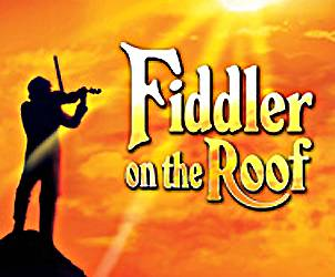 The Book Of U0027Fiddler On The Roofu0027 Was Written By Joseph Stein In 1905,  About A Jewish Family In Tsarist Russia. Later It Was Made Into A Stage  Musical With ...